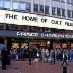 Why You Should Go To The Prince Charles Cinema