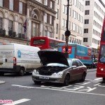 Super Massive Mega Helpful Tips for Driving in London