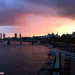 Ten Different London Blogs to Read on your Lunch Break