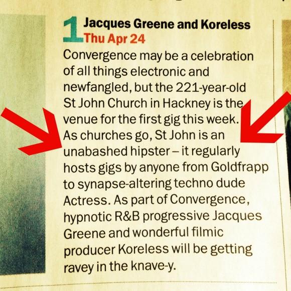 hipster church1