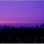 This London Timelapse Video is Very Very Good.