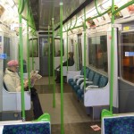 Inside_a_District_Line_Train_2007