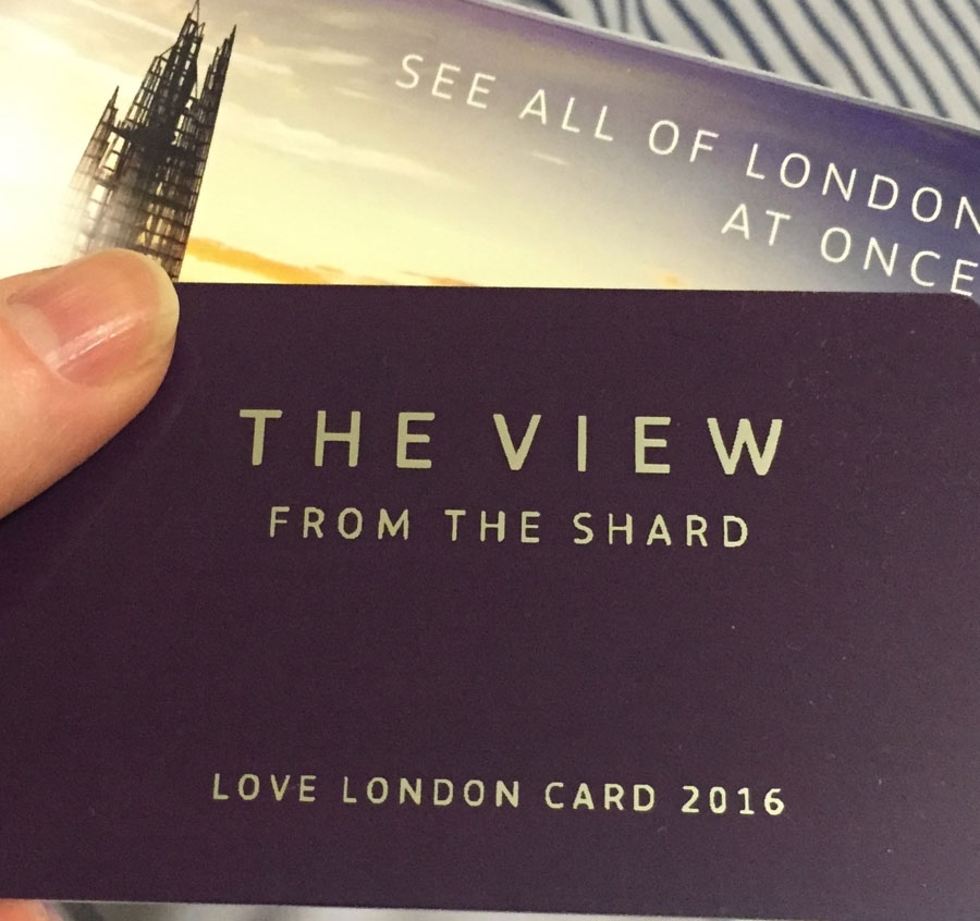 love-london-card-2016