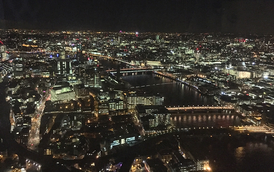 shard-looking-west-at-night