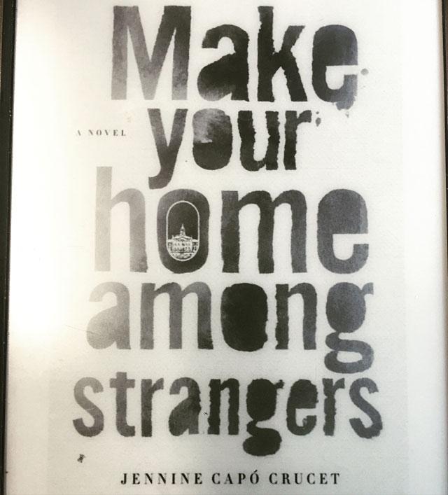 make-your-home