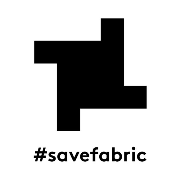Don't Close Any More of London's Nightclubs. #SaveFabric
