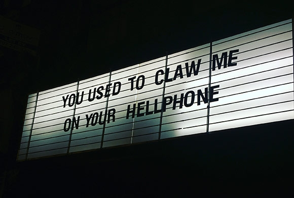 claw-me-on-your-hellphone