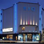 7 Excellent Independent Cinemas in London