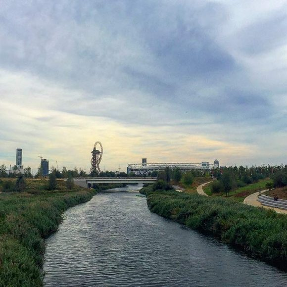35 Extremely Achievable Things To Do In London