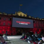 What To Bring To Somerset House for Film4 Summer Screen
